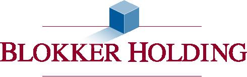 logo-blokker-holding