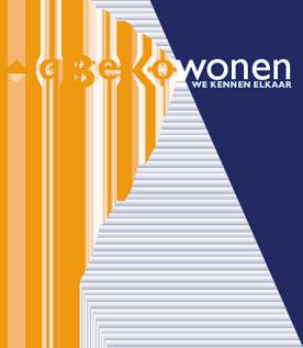 logo habeko