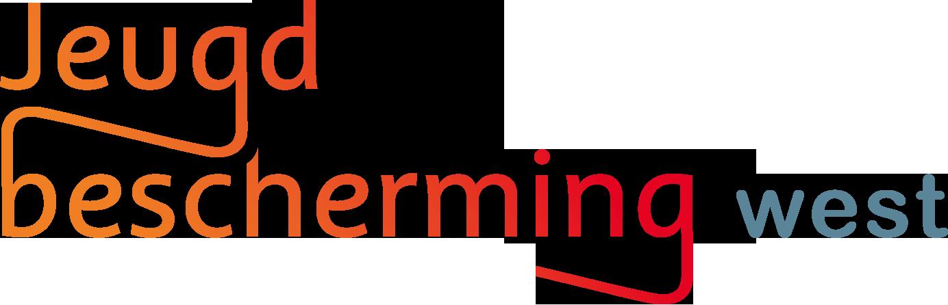 logo_jeugdbescherming_west